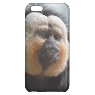 Saki Monkey iPhone 5C Cover