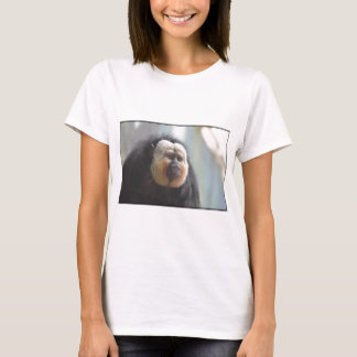 Saki Monkey T-Shirt
