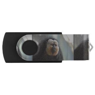 Saki Monkey USB Flash Drive