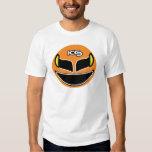 Saku MASK T-Shirt
