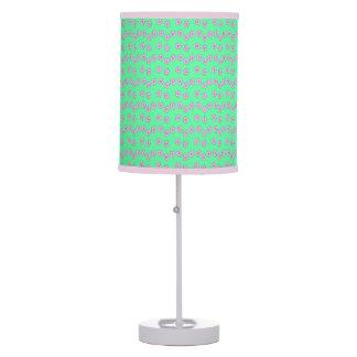 Sakura 🌸 Blossomz Table Lamp