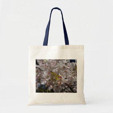 everydaylifesf Sakura Cherry Blossom Tote Bag