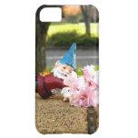 Sakura Cornelius iPhone 5C Cover