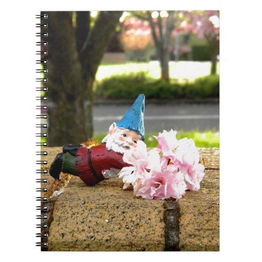 Sakura Cornelius Journal