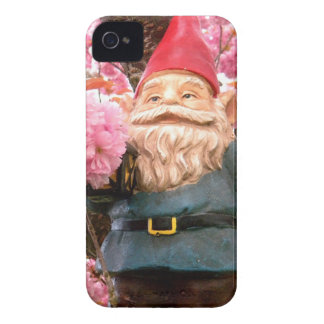 Sakura Gerome Funda Para iPhone 4 De Case-Mate