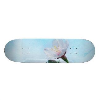 Sakura - Japanese Cherry Blossom Skateboard