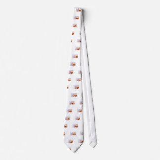 Sakura - Japanese cherry blossom Tie