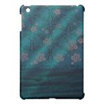 Sakura Lagoon iPad Mini Covers