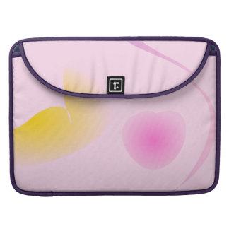 Sakura Sleeve For MacBooks