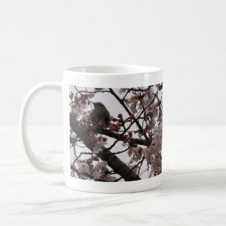 Sakura Mug
