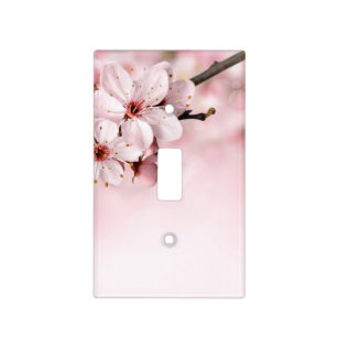 Aesthetic Wall Plates Light Switch Covers Zazzle