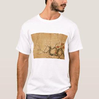 Sakura T-shirt