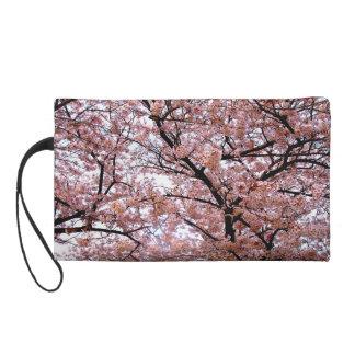 Sakura Tenjou (un toldo de flores de cerezo)