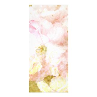 Sakura Tree Rack Card