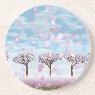 Sakurama Coaster