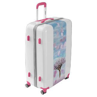 Sakurama Luggage
