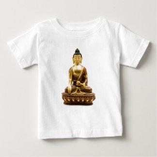 Sakyamuni Buda Playera