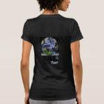 Sal Belloise Original T Shirt