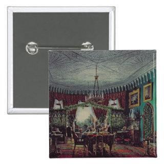 Sala de estar de la emperatriz Alexandra Pin