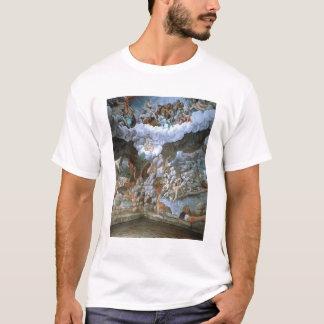 Sala dei Giganti (fresco) (see also 78482-88) T-Shirt