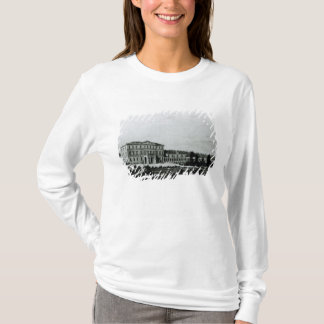 Sala', the country home near Parma T-Shirt