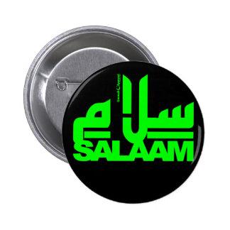 Salaam Button