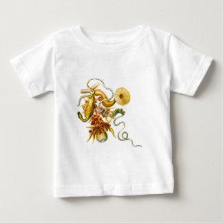 Salacella Baby T-Shirt
