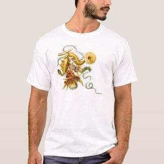 Salacella T-Shirt