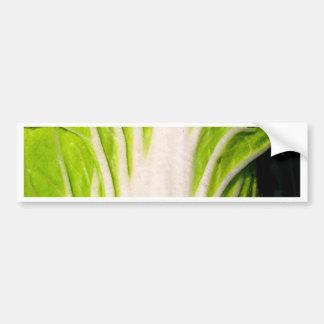 salad bumper stickers
