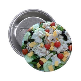 Salad Button