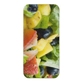 Salad iPhone SE/5/5s Case