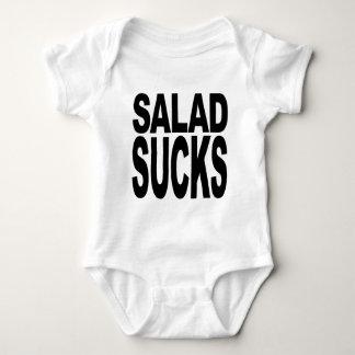Salad Sucks T-shirt