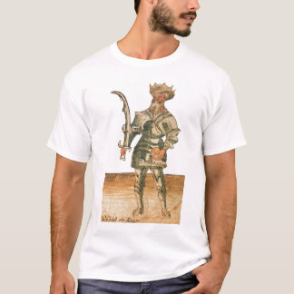Saladin T-Shirt