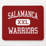 Salamanca - guerreros - centro - Salamanca Nueva Y Tapetes De Ratones