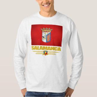 Salamanca Shirts