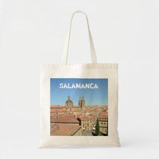 Salamanca, Spain Tote Bag