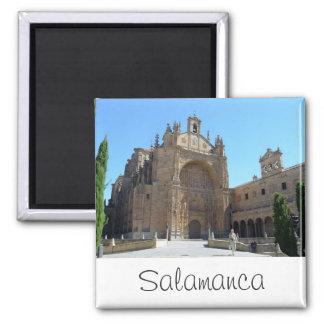 Salamanca, Spain Magnet