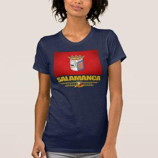 Salamanca Tee Shirt