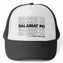 salamat_po_thank_you_grocery_bag_design_black_hat-p148168823572286266tdto_210.jpg
