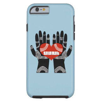 Salamat Tough iPhone 6 Case