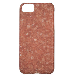 Salami iPhone 5C Case