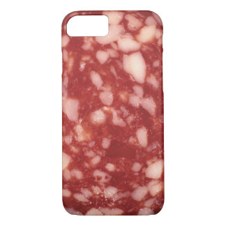 Salami iPhone 8/7 Case
