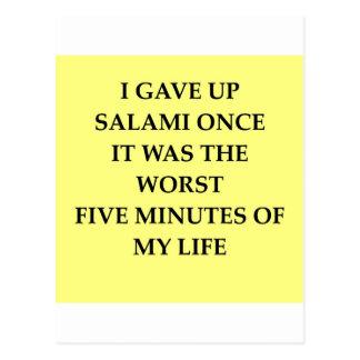 SALAMI.jpg Postales