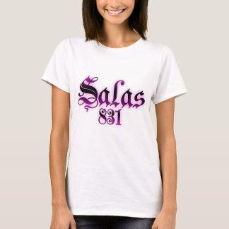 Salas 831 T-Shirt