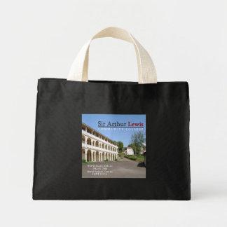 SALCC St Lucia Tote Mini Tote Bag