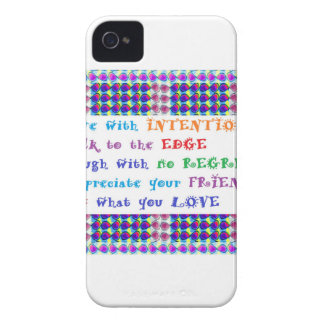 SALE 98 POD gifts from Navin Joshi Zazzle Store Case-Mate iPhone 4 Case