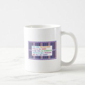 SALE 98 POD gifts from Navin Joshi Zazzle Store Coffee Mug
