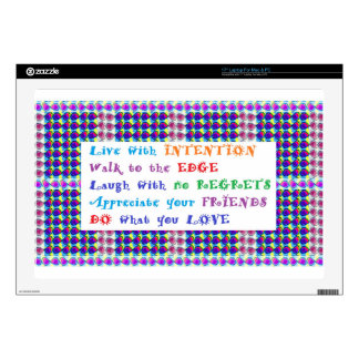SALE 98 POD gifts from Navin Joshi Zazzle Store Decal For Laptop