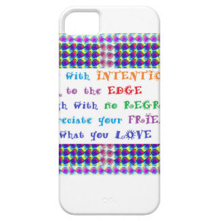SALE 98 POD gifts from Navin Joshi Zazzle Store iPhone SE/5/5s Case