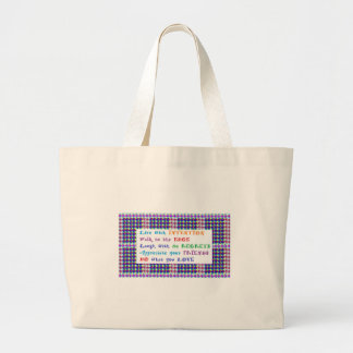 SALE 98 POD gifts from Navin Joshi Zazzle Store Large Tote Bag